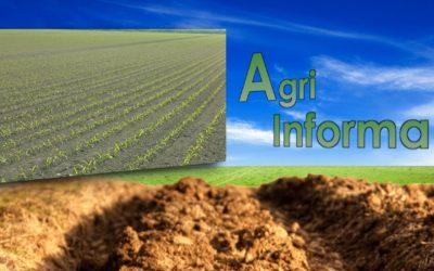 Agri Informa