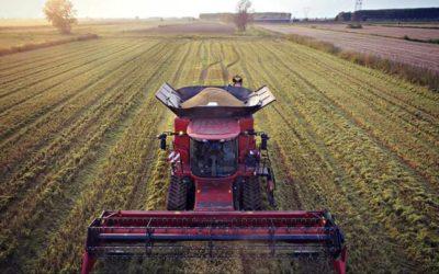 """Seminario """"L'agricoltura di precisione e digitale. Analisi economica e possibili incentivi pubblici"""" – Fiera Millenaria Gonzaga"""